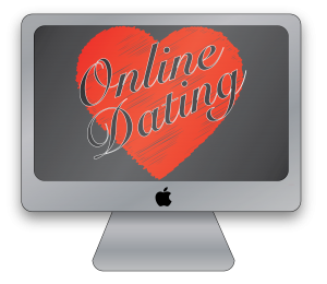 online dating surprise